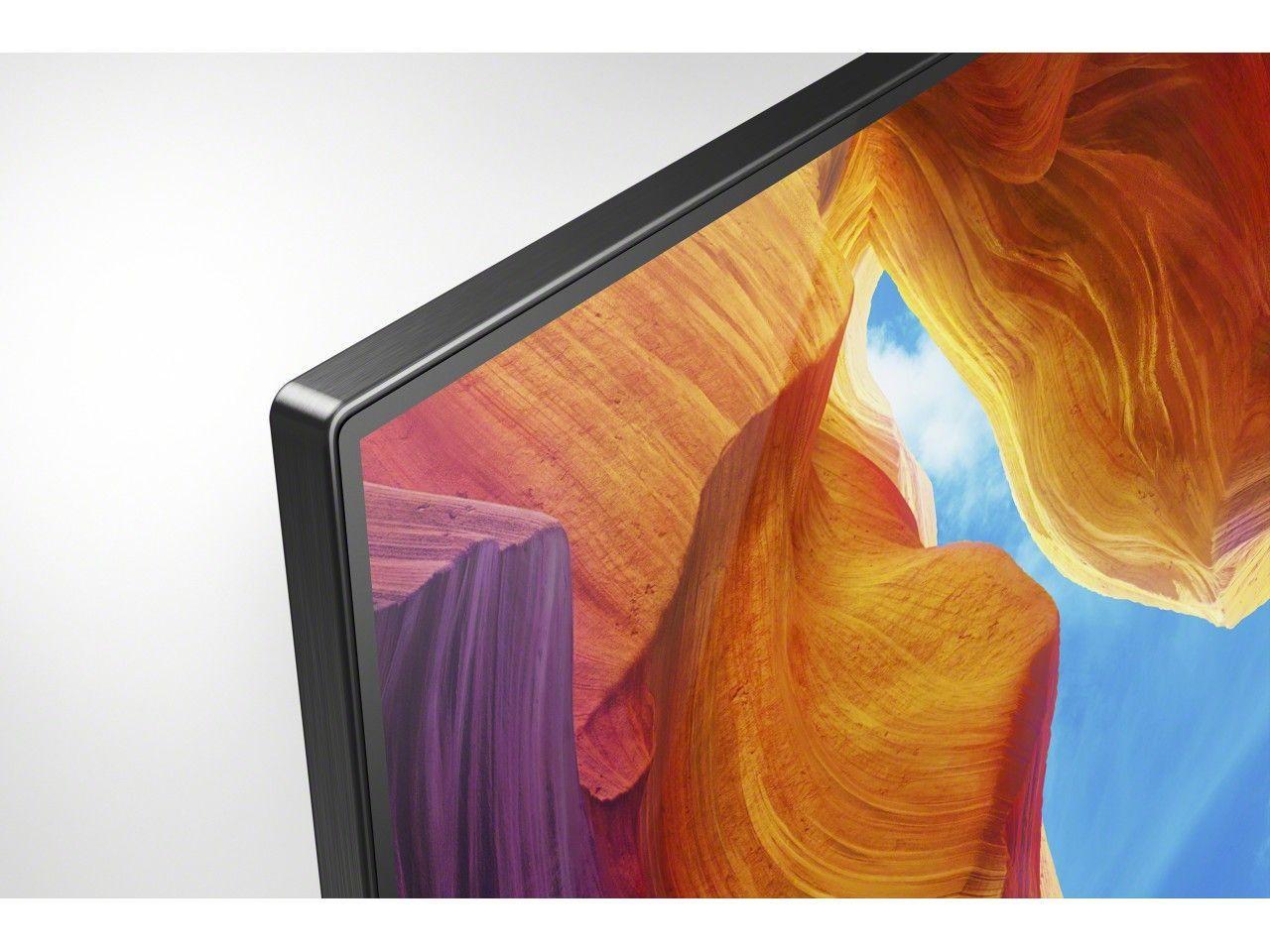 Smart televizor LG OLED55B9SLA.AEU - Televizori - TV - TV