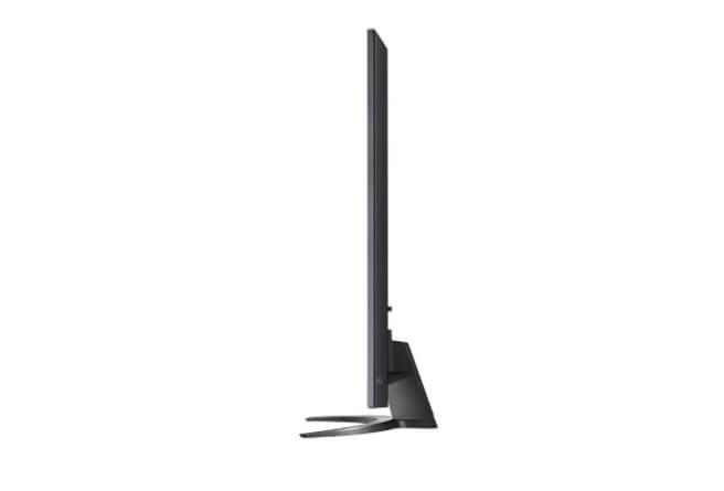 Smart televizor LG 55NANO923PB - Televizori - TV i audio