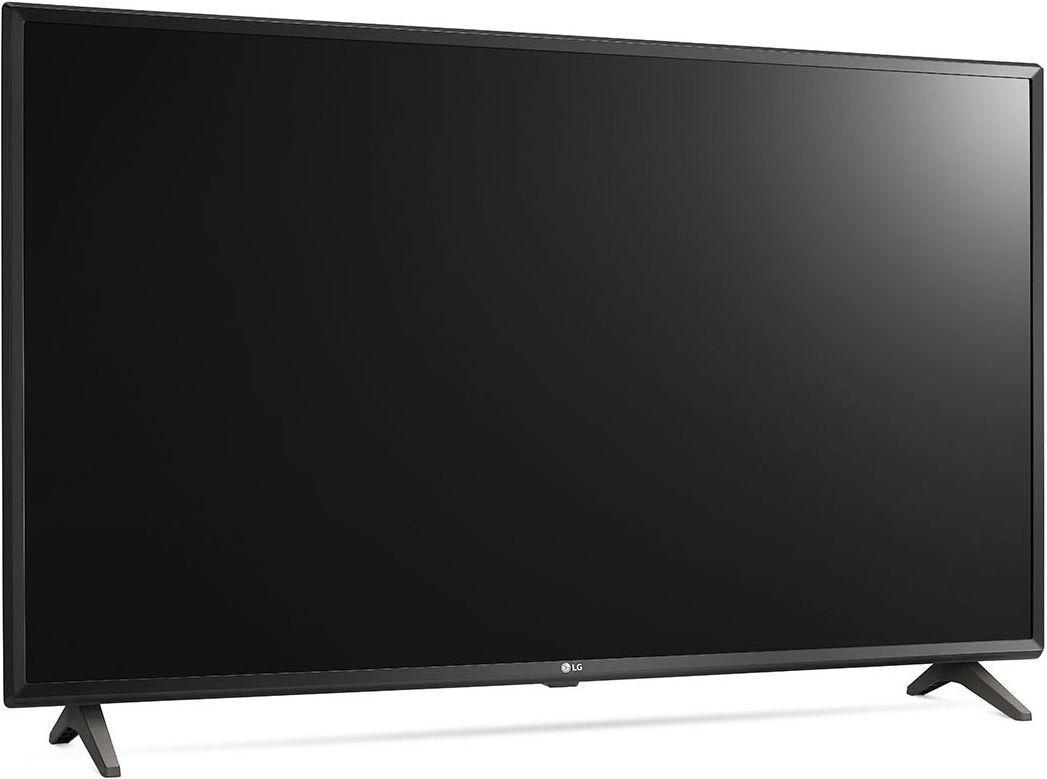 Smart televizor LG 43UN80003LC.AEU - Televizori - TV i