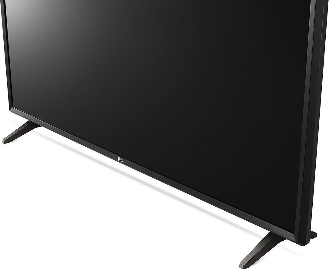 LG UHD Televizor 43UK6400PLF Smart TV, 108 cm | ŽutiKlik