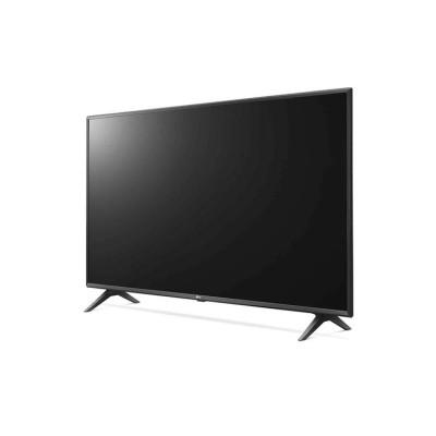 Smart televizor LG OLED65CX3LA.AEU - Televizori - TV - TV