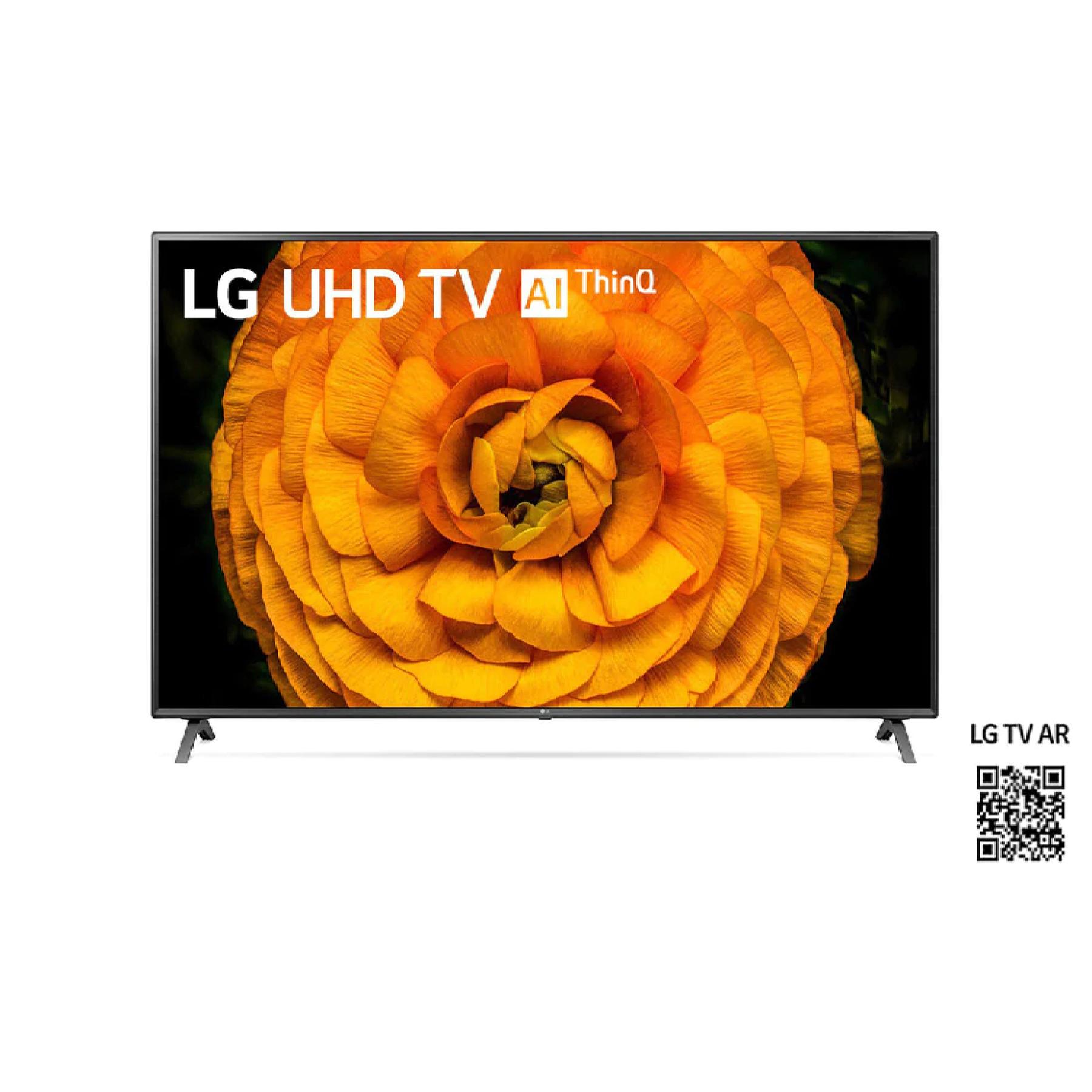Smart televizor LG 43UN71003LB - Televizori - TV i audio
