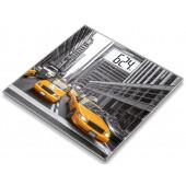 GS 203 NEW YORK[1]