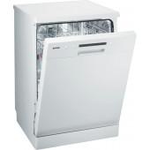 Mašina za sudove 12 kompleta/bela, Gorenje GS62115W