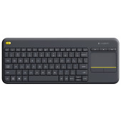 K400 PLUS WIFI US[2]