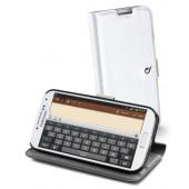 Cellular Line zaštita za Galaxy Note 3 T203265