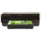 OFFICEJET 7110[1]