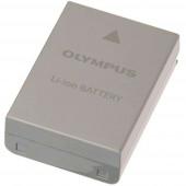 Olympus BLN-1 Lithium Io