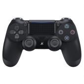 PS4 DUALSHOCK BLACK[1]
