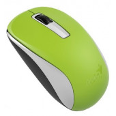 NX 7005 GREEN[1]