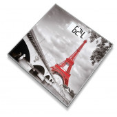 GS 203 PARIS[1]