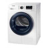 Mašina za sušenje veša Samsung  DV70M50203W/LE