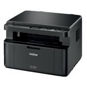 MFP Laser A4 BROTHER DCP1622W, štampač/skener/kopir, Toner Benefit