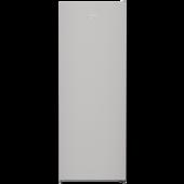 RSSE 265 K20 S[1]