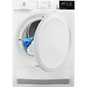 Mašina za sušenje Electrolux EW 7H437P