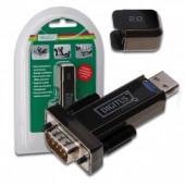 USB 2.0 RS232[2]