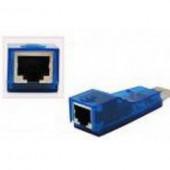 USB 2.0 MA[2]