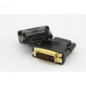 A DVI (24+1) -HDMI B[2]