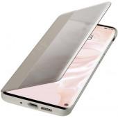 Cover Huawei PF P30 PRO G