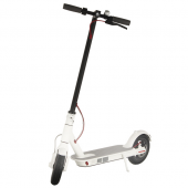 MI SCOOTER WH[1]