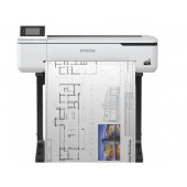 Epson Multifuncijski štampač SC-T3100