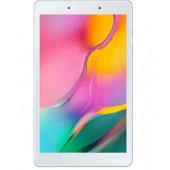 """Tablet Samsung T290 Galaxy Tab A 2019 - Srebrni 8""""/ 2 GB / 32 GB"""