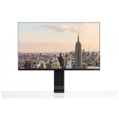 Monitor Samsung 27'' LS27R750QEUXEN 2560 x 1440, 144Hz