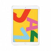 Apple 10.2-inch iPad 7 Wi-Fi 32GB - Silver, mw752hc/a