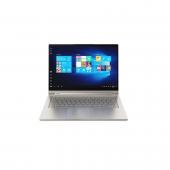 "Lenovo Laptop 81Q9003SYA 14"", Intel i5-1035G4/8GB/256 GB SSD/Windows 10 Home"
