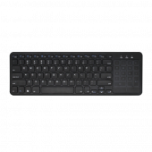 WIFI KEYBOARD BLACK[3]