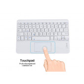 BT KEYBOARD WHITE[1]