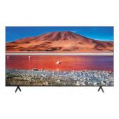 "TV Samsung Smart 43"" 4K UE43TU7002KXXH"