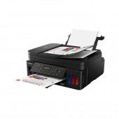 MFP InkJet Canon PIXMA G7040, štampač/kopir/skener/fax