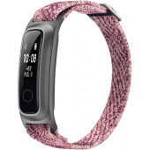 BAND 5 SPORT PINK[1]