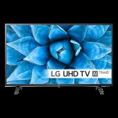 Smart televizor LG 43UM7050PLF