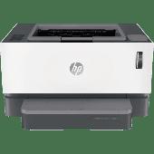 Štampač  Laser A4 HP Neverstop 1000N 5HG74A 600x600dpi  20ppm USB LAN