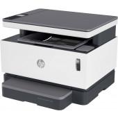 HP MFP 1200N 5HG87A[1]