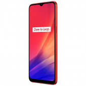 Smart Realme DS C3 3GB/64GB crveni