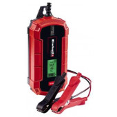 Punjač baterija Einhell CE-BC 4 M