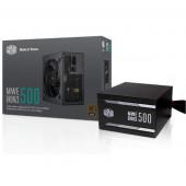 MPX-5001-ACA[1]