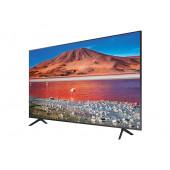 "43"" Smart 4K Samsung UE43TU7172UXXH, Ultra HD"
