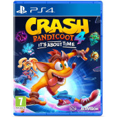 PS4 CRASH BCOOT 4[1]