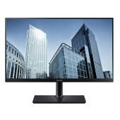 Monitor Samsung 27'' LS27H850QFUXEN, 2560 x 1440