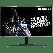 "Monitor Samsung LC27RG50FQUXEN, 27"", 240 Hz"