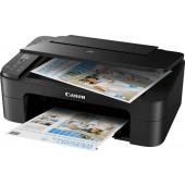 MFP InkJet A4 Canon Pixma TS3550S, štampač/skener/kopir/WIFI