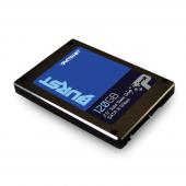 SSD PBU120GS25SSDR[1]