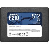 SSD P210S512G25[2]