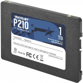 SSD P210S1TB25[2]