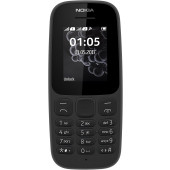 NOKIA 105 DS BLACK[1]