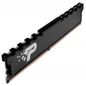 Memorija 16GB DDR4 Patriot Signature 2666Mhz,PSP416G26662H1